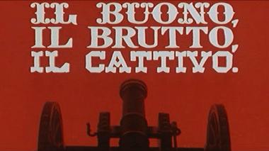 <strong>Il bello, il brutto e il cattivo</strong> (e il Grillo e l'Arancione)