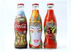 <strong>Aperitivo solidale</strong>: a Catania la Coca Cola si veste di Sicilia