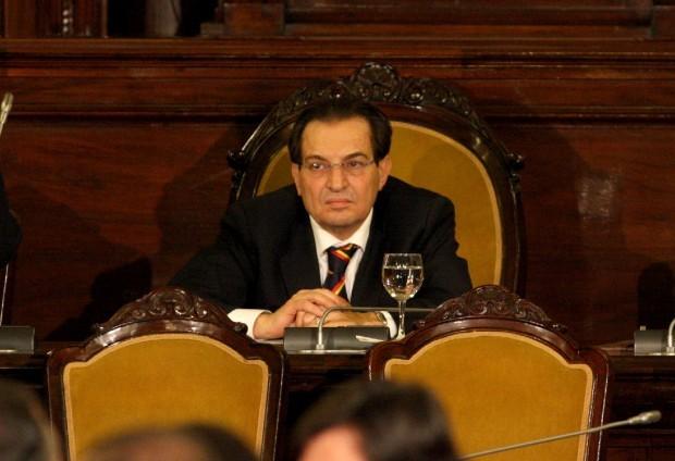Sicilia, via libera al ddl per l'abolizione delle province$