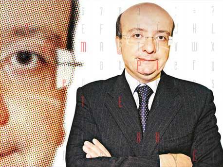 """<strong>Formazione Sicilia = la famiglia prima di ogni cosa</strong>. Pino Apprendi, consigliere regionale del Pd, lo definisce un """"bancomat clientelare"""""""