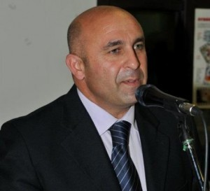 Francesco Sutera