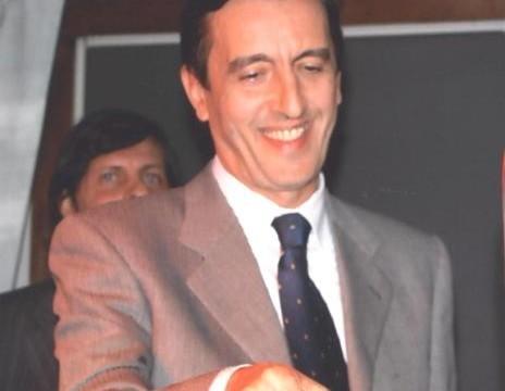 """<strong>Guido Bissanti</strong>: """"Il Lato Oscuro dell'UE ed il seme della scomparsa dell'Uomo"""""""