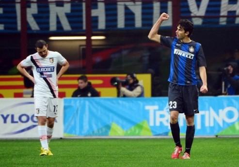 <strong>Palermo</strong>, una sconfitta sfortunata