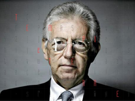 Caro <strong>Mario Monti</strong>, perchè ti sei dimenticato del <strong>Sud</strong> nella tua agenda ?!?
