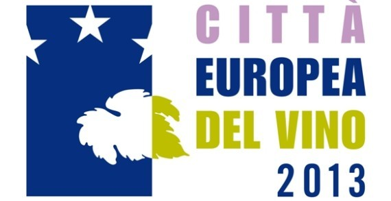 Marsala proclamata <strong>città del vino 2013</strong>