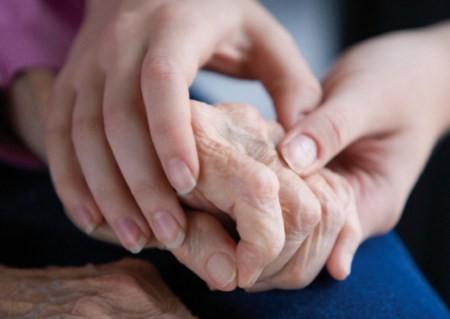 """La paralisi """"agitante"""" del <strong>Morbo di Parkinson</strong>. In Sicilia circa ventimila malati"""