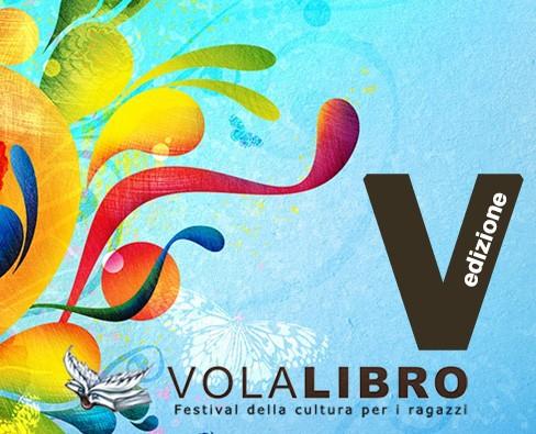<strong>Volalibro</strong>: si chiude a Noto il Festival per ragazzi