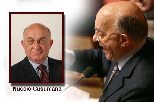 <strong>Agrigentini protagonisti</strong>, almeno in politica!