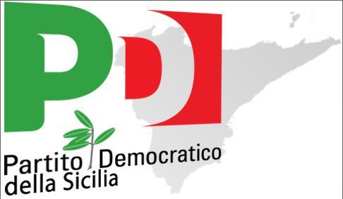 Pd nel caos ad Agrigento, invalidati congressi: messa in dubbio l'autenticità dei voti raccolti
