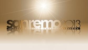 <strong>Festival di Sanremo 2013: i big in gara</strong>. Quasi certo lo slittamento a causa delle Elezioni Politiche