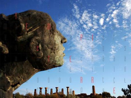 """<strong>Il Sud</strong>: tra profezie e realtà """"un sogno possibile"""""""