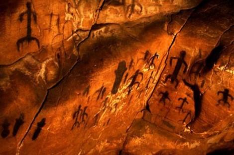 <strong>Favignana</strong>: scoperto un nuovo tesoro archeologico