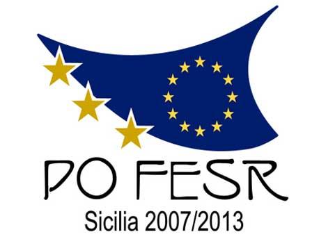 <strong>FERS</strong>. Fondo Europeo di sviluppo regionale: senza chiarimenti su spesa STOP AI FONDI