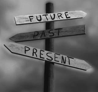 <strong>La comprensione</strong> del presente (e del futuro) è saper leggere …. il passato!