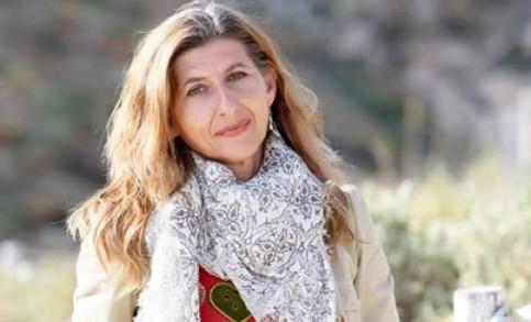 <strong>Sindaco Lampedusa</strong> Giusy Nicolini: &#8220;La proposta che l'Ato ai Comuni e&#8217; irricevibile, nel merito e nel metodo&#8221;
