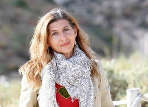 """<strong>Sindaco Lampedusa</strong> Giusy Nicolini: """"La proposta che l'Ato ai Comuni e' irricevibile, nel merito e nel metodo"""""""