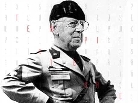 <strong>Tutte le riforme del Governo Monti</strong>: dal decreto Salva-Italia alla legge di stabilità, dal lavoro alle pensioni