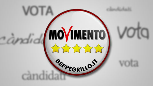 <strong>Parlamentarie 5 Stelle</strong>, tutti i nomi dei 71 candidati siciliani