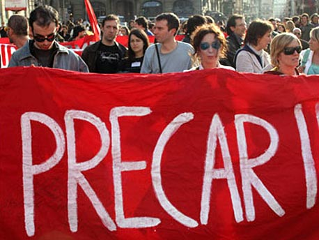<strong>Stabilizzazione Precari</strong>. Commissione Ars approva risoluzione Pd