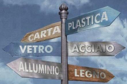 In Sicilia la gestione della <strong>raccolta dei rifiuti torna ai Comuni</strong>