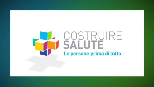 <strong>Il portale della salute dei cittadini siciliani</strong>. La persona prima di tutto