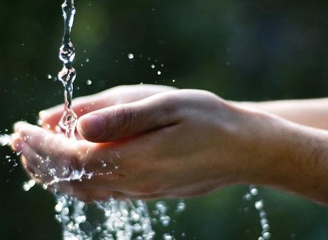Un'autorità idrica unica in tutta la Regione: Governo Musumeci al lavoro su ddl riforma