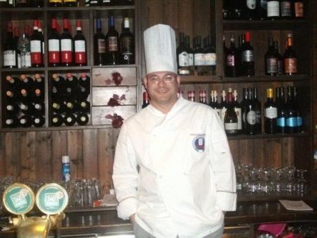 <strong>Castelvetrano</strong>. Promozione e valorizzazione dei prodotti tipici del territorio siciliano