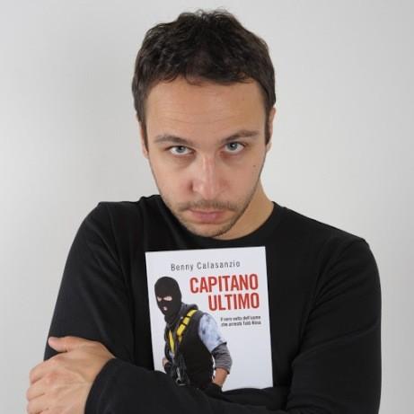 <strong>Capitano Ultimo</strong>: buona visione, anzi buona lettura