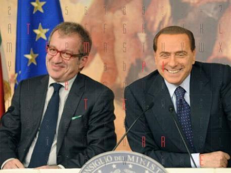 <strong>Regola del 75%</strong> spauracchio per il Sud
