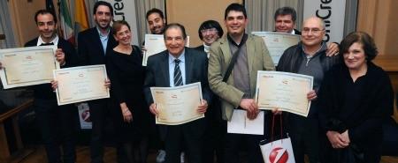 <strong>Best in Sicily 2013</strong>, le motivazioni sui quattordici premiati