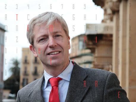 <strong>Calogero Firetto</strong> deputato all'Ars… e sindaco gratis