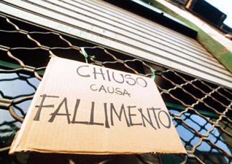 """Confartigianato Imprese Trapani lancia l'allarme: """"Aziende al collasso, mai così in basso con 484 imprese artigiane chiuse nei primi 9 mesi del 2012"""""""