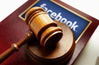 La <strong>diffamazione su Facebook</strong> aggravata come sulla stampa