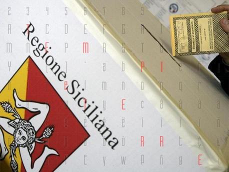 <strong>Terremoto Ars</strong>. I vizi dei parlamentari siciliani a carico dei cittadini