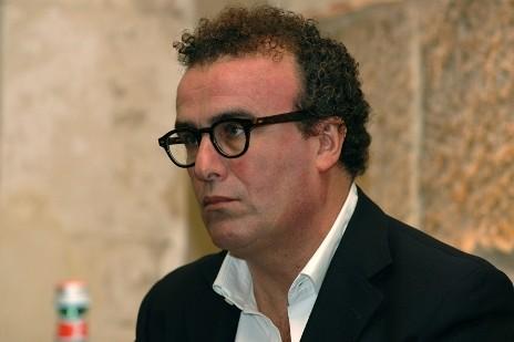 <strong>Fabio Granata (Fli)</strong>, da Palermo rialziamo bandiere destra legalitaria e innovativa