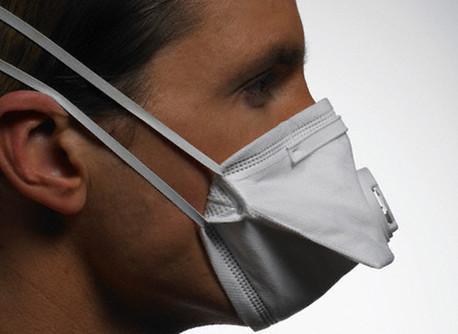 In Sicilia <strong>800 morti all'anno per inquinamento</strong>