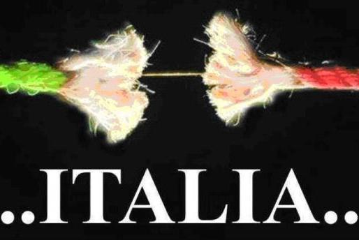 <strong>Politica</strong>: Il bello (l'Italia), il brutto (Monti), il cattivo (la politica)