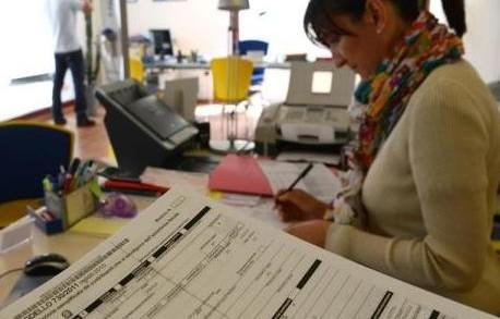 <strong>Nel 2013 arrivano tre altre tasse: la Ivie, la Tobin Tax e la Tares</strong>. Le novità fiscali dalla A alla Z