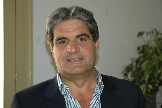 Mariano Ragusa