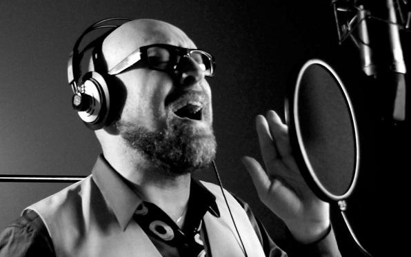 <strong>Mario Biondi</strong> &#8220;Il mio sole è ancora più funky&#8221;