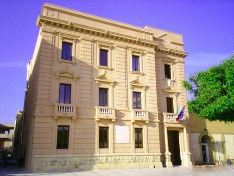 Municipio di Menfi