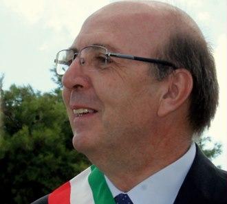 """<strong>Tribunale di Sciacca</strong>: Botta (Udc): """"Angelino, ci credi tutti fessi?"""""""