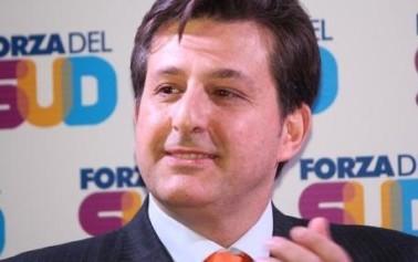 Stasera <strong>Michele Cimino</strong> ufficializzerà l'alleanza con Rosario Crocetta