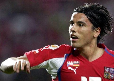 <strong>Calciomercato Palermo</strong>: Lo Monaco a caccia di un bomber