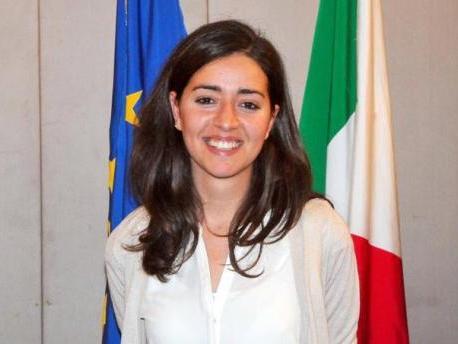 """<strong>Nelli Scilabra</strong>: """"Subito la riforma della formazione"""""""