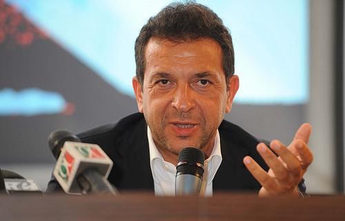 Il Catania su <strong>Fabio Monzon</strong> del Lione