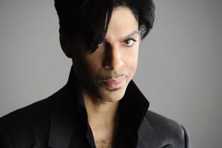 <strong>Il ritorno di Prince</strong> con una band tutta al femminile