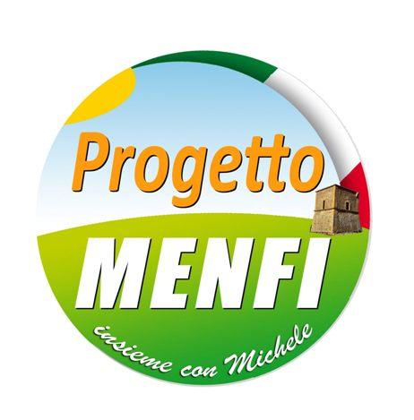 """<strong>Menfi</strong>. Progetto Menfi: """"Rinnovata fiducia al Sindaco Botta"""""""