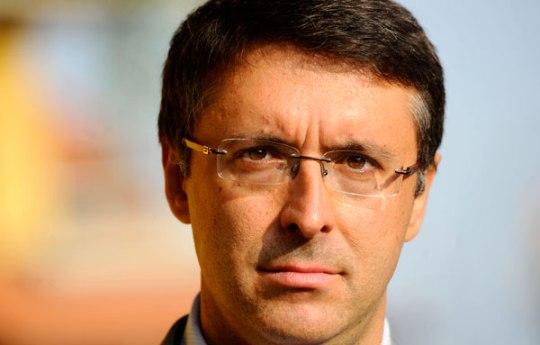 <strong>Raffaele Cantone</strong> incontra gli studenti di giurisprudenza