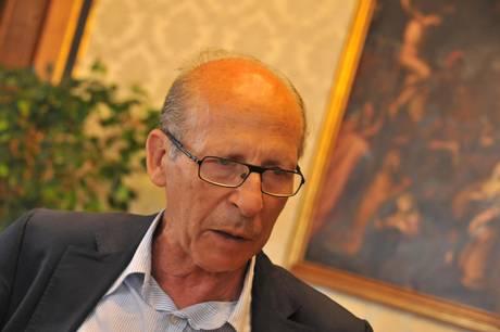 <strong>Salvatore Borsellino</strong> rompe con Ingroia